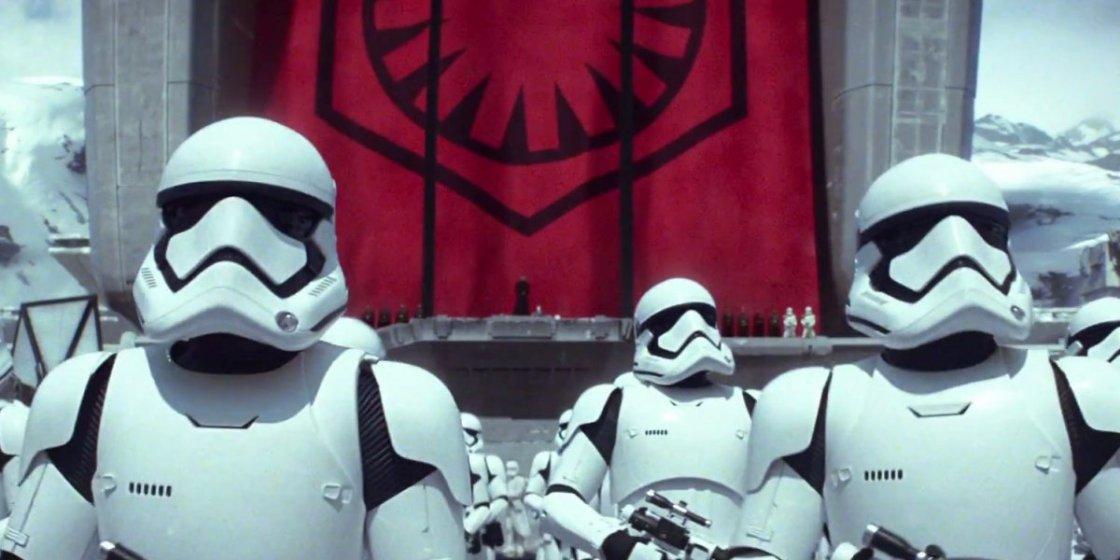 star-wars-episode-vii-teaser-trailer-stormtroopers.png