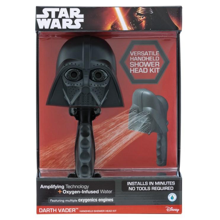 Darth_Vader_HH_74151_Packaging_01