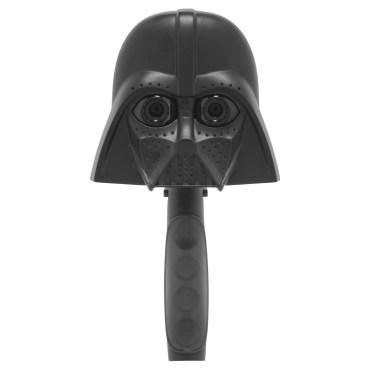 Darth_Vader_HH_Front