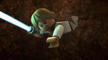 Leg Star Wars-TNYC Sept 15_Still 3 copy