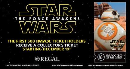 Star Wars IMAX Collectors Ticket.ashx