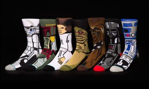 stance-star-wars-sock-collection-00