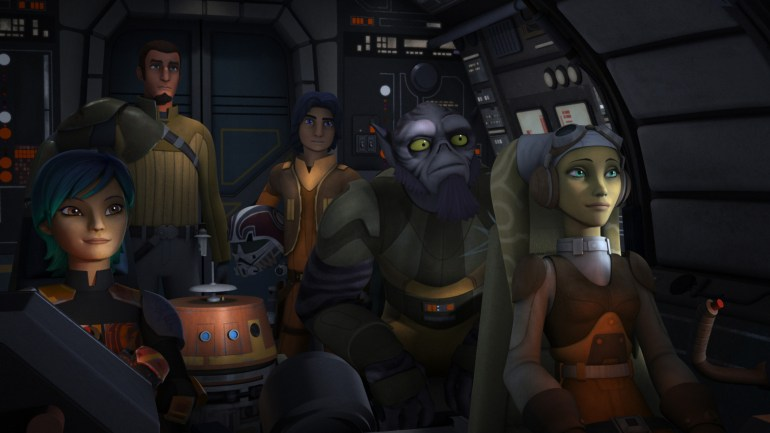 Rebels_The_Call_40