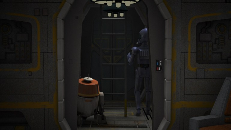 The_Forgotten_Droid_13