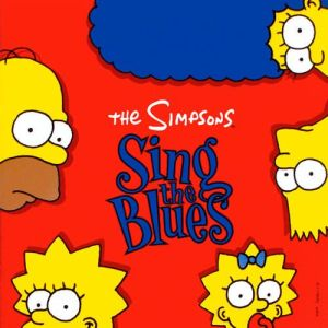 simpsons-sing-the-blues