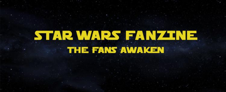 star-wars-fanzine-the-fans-awaken