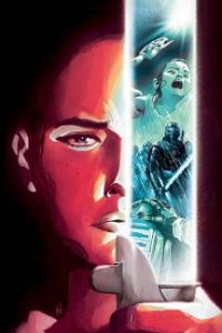 The Force Awakens 4