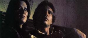 Han and Jenny