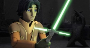 Star-Wars-Rebels-Eza-Green-Crossguard-Lightsaber