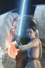 The Force Awakens 6
