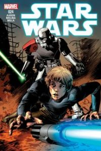star-wars-24