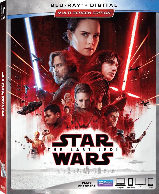 Star_Wars-_The_Last_Jedi=Print=Beauty_Shots=Beauty_Shot_Guide===US=Blu-ray