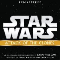star-wars-soundtrack-02