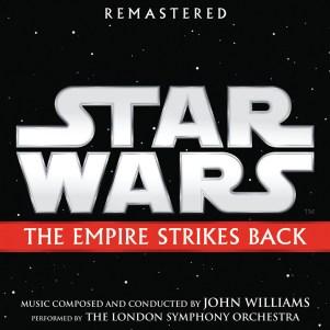 star-wars-soundtrack-05