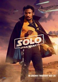 solo-film-uk-poster-042318-5