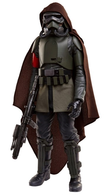 star-wars-jakks-solo-mud-trooper-big-fig-2