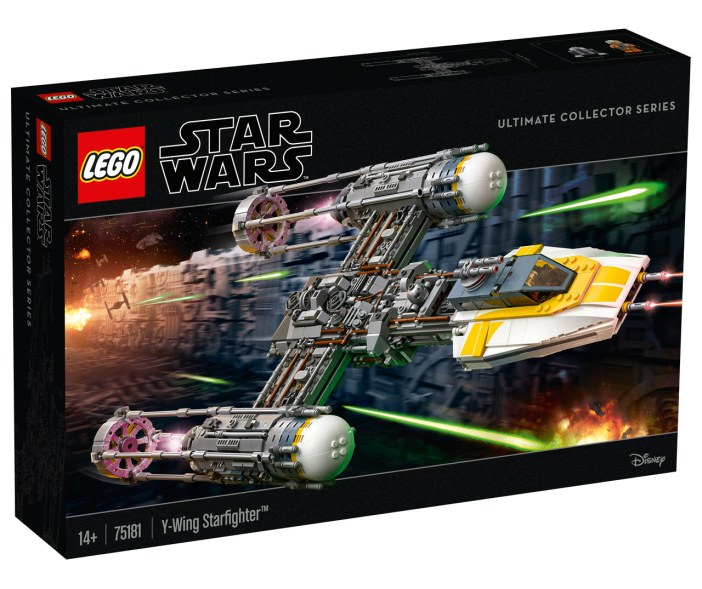star-wars-lego-y-wing-set-box-front