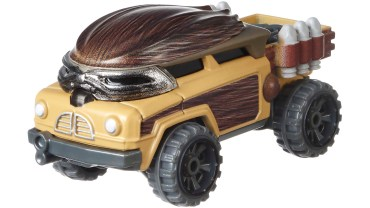 star-wars-mattel-character-car-chewbacca-2