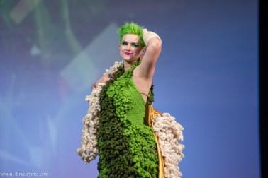 Brian Sims SDCC Fashion Show-232