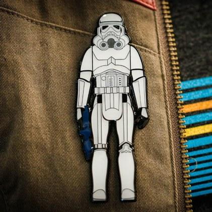gg-trooper-gal