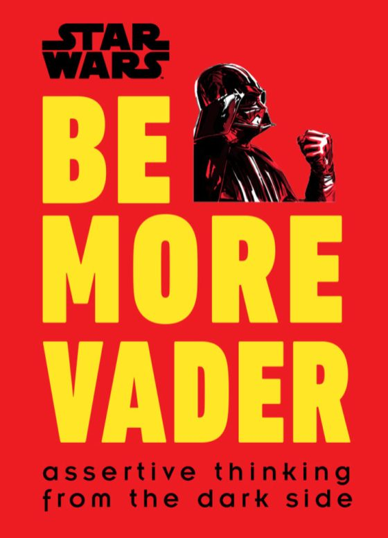 be-more-vader-cover-739x1024
