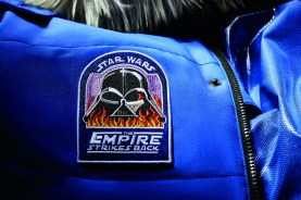 Vader Patch