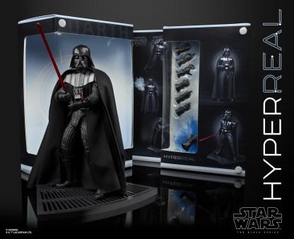 Star Wars Hyperreal Darth Vader oop (5)