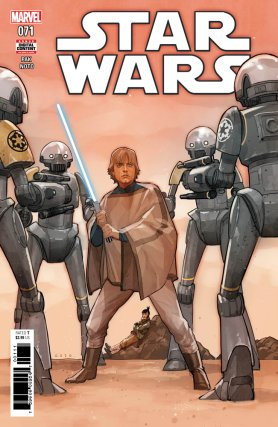 Star_Wars_71_Marvel07