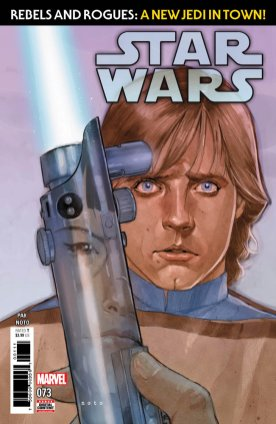 Star_Wars_73_Marvel12