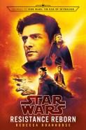 Journey to Star Wars: The Rise of Skywalker: Resistance Reborn - $28.99