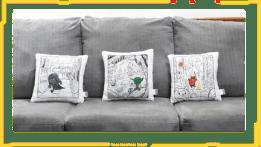 12942de3-story-pillows_0c006r000000000000001