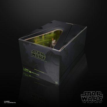 Star Wars The Black Series Heroes of Endor Figure Set -pckging (2)
