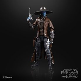 STAR WARS THE BLACK SERIES 6-INCH CAD BANE AND TODO 360 Figure 2-Pack - oop (3)