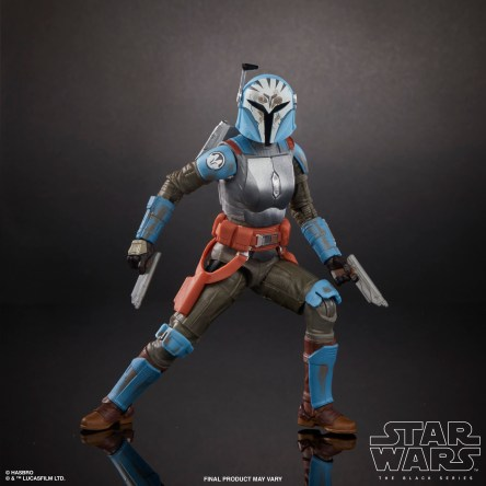 STAR WARS THE BLACK SERIES 6-INCH BO-KATAN KRYZE Figure - oop (4)
