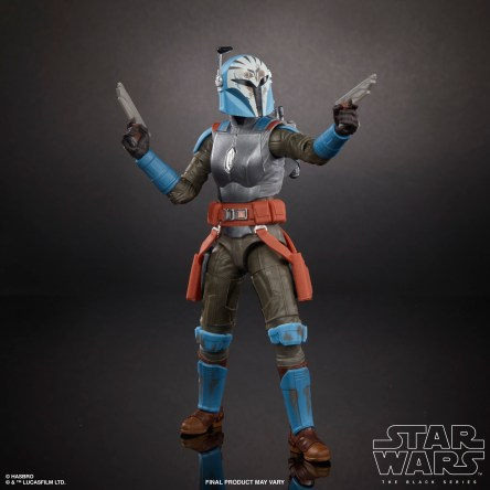 STAR WARS THE BLACK SERIES 6-INCH BO-KATAN KRYZE Figure - oop (5)