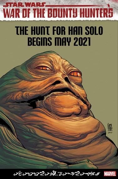 star-wars-jabba-the-hutt-variant-cover-328aj7
