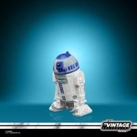 STAR WARS THE VINTAGE COLLECTION 3.75-INCH ARTOO-DETOO (R2-D2) Figure_oop 4