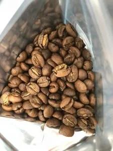 costa rica coffee beans medium roast