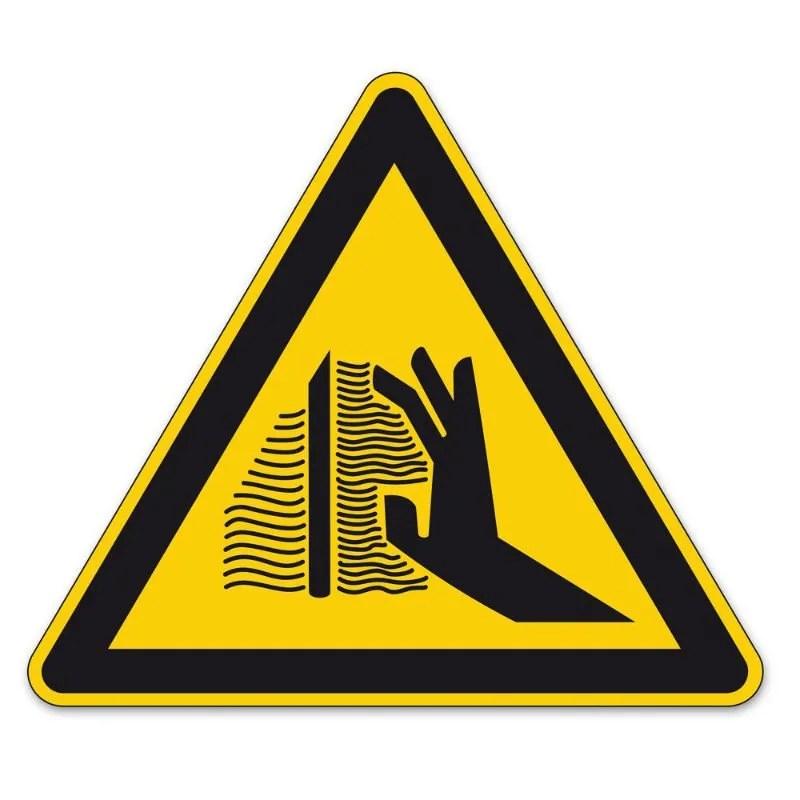Bialetti caution hot