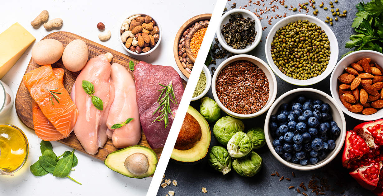 John Hopkins Keto Meal Plan