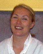 Alexa Blount