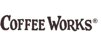 Coffee Works and Jump Start Cafe