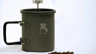 (ハイマウント)HIGHMOUNT コーヒーメーカー 46161