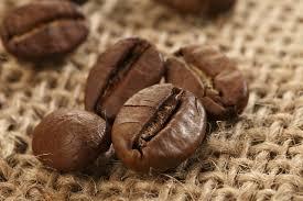 コーヒー豆の購入先