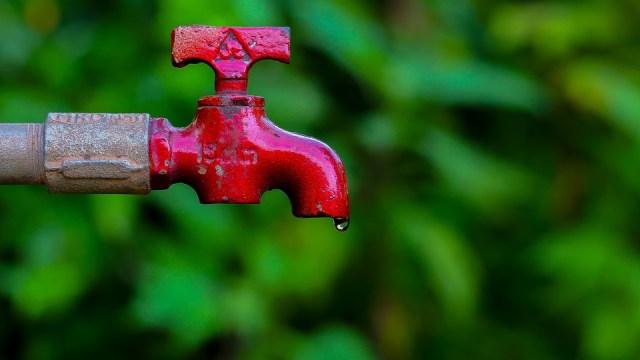 日本の水道水は『軟水』Ph値は7でアルカリ性! ドリップコーヒーなどの豆本来の味を楽しむのに最適!