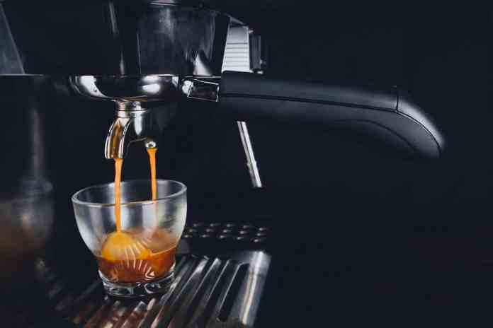 best espresso brewing guide and top espresso makers