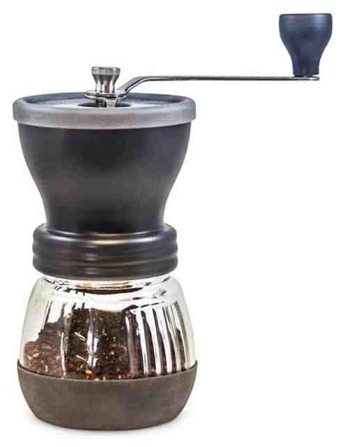 best coffee grinders for home use