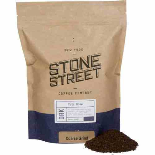 cold brew coffee beans amazon