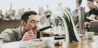 best espresso makers under 200