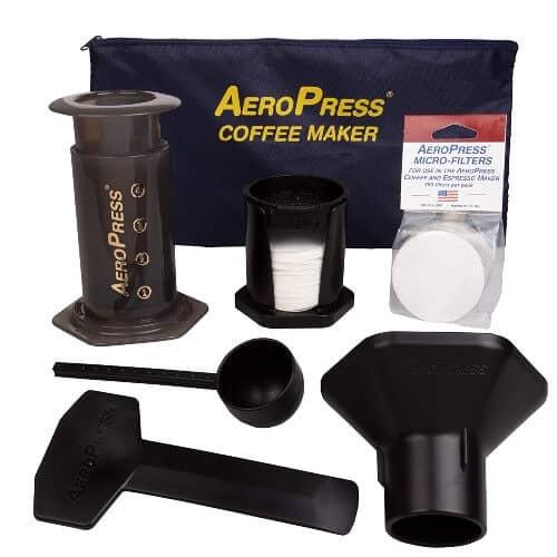 aeropress best price